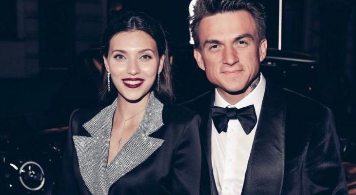 Регина Тодоренко высказалась по поводу хайпа вокруг разводов Риты Дакоты и Агаты Муцениеце