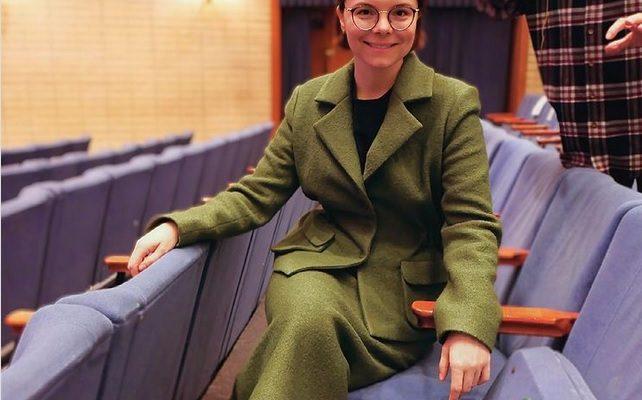 Татьяна Брухунова показала редкое фото с Петросяном
