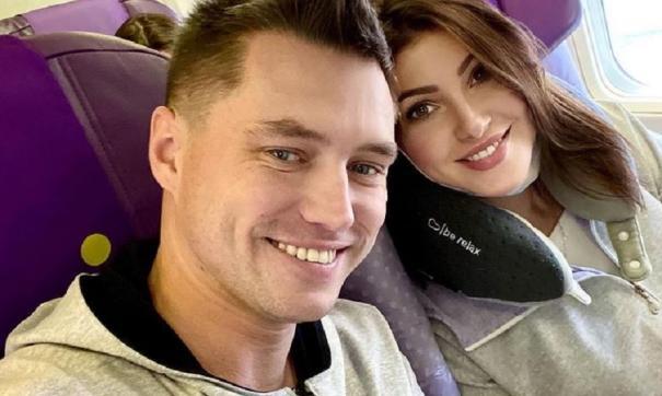 Анастасия Макеева получила предложение руки и сердца от женатого любовника